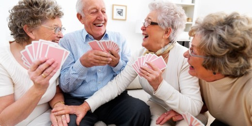 terapia riabilitativa alzheimer