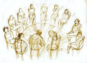 Gruppi ascolto