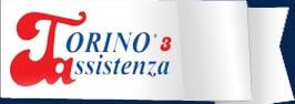 Torino 3 Assistenza