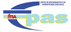 www.epas.it