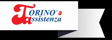 Assistenza Anziani Torino