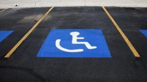 auto-disabili