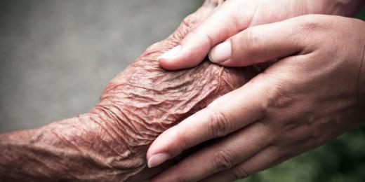 tecnologie per pazienti alzheimer