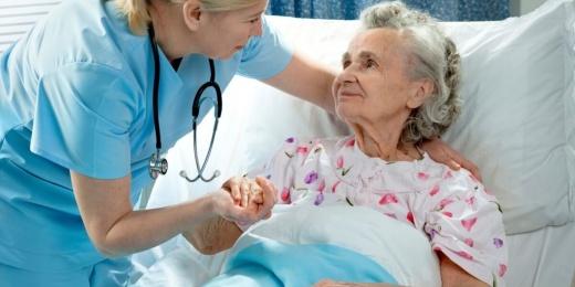 anziani ospedale torino rivoli orbassano ciriè