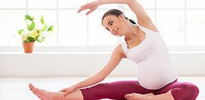 sport-gravidanza-small