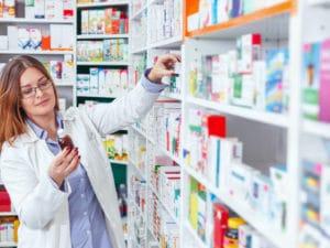 Ticket farmaci Piemonte