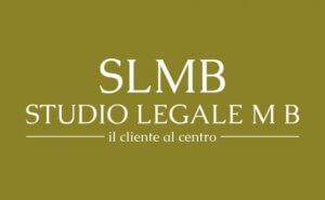 Studio Legale Bonaldi