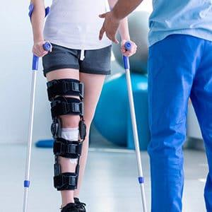Ausili Ortopedici Home page