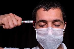 Come superare con successo le conseguenze psicologiche della quarantena