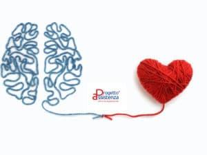 Eventi giornata mondiale Alzheimer