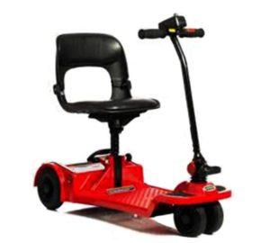 Scooter-da-interni-disabili-anziani-Torino