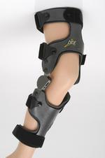 Tutori-ortopedici-torino