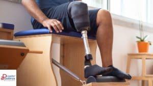 ausili ortopedici torino