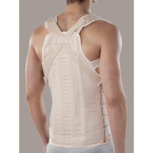 busto-corsetto-ortopedico-torino