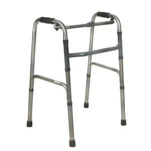 noleggio-girello-deambulatore-alluminio-disabili-anziani-pieghevole-torino